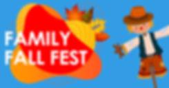 FALL FEST FACEBOOK BANNER.JPG