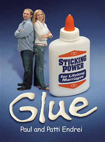 glue book cover.jpg