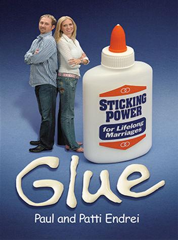 glue book cover.jpg