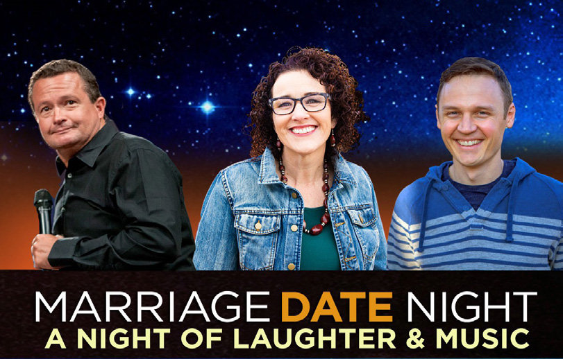 MARRIAGE DATE NIGHT.jpg
