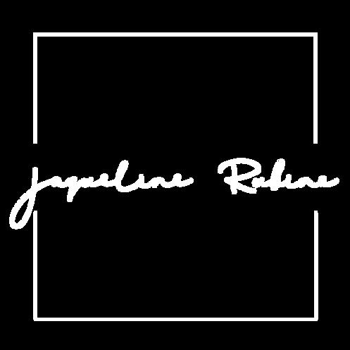 jaquelinerubino-logo-w-2019-2.png