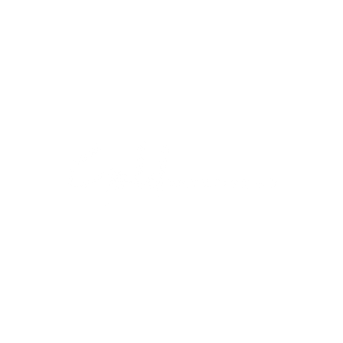 gold-logo-2-w.png