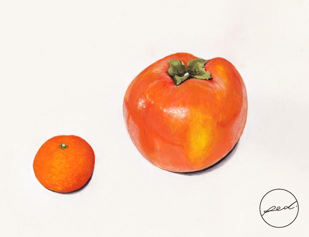 Realシリーズ 果物