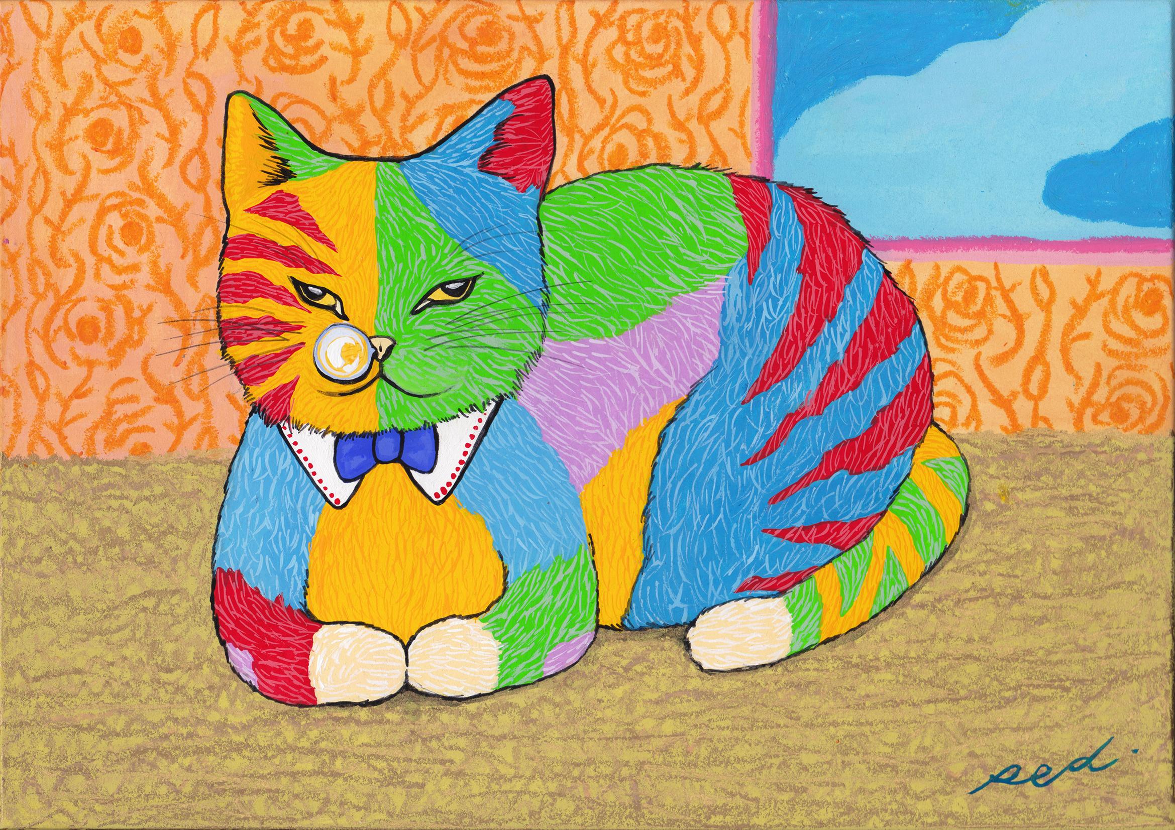 2016_dressing_cat