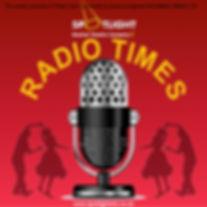 Radio times basic website image.jpeg