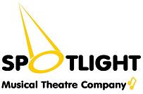 spotlightmtc
