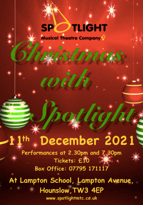 Christmas with Spotlight 2021.png