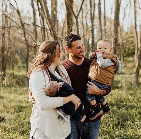 family%2520pic_edited_edited.jpg
