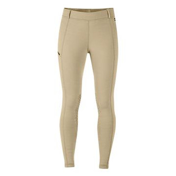 Power-Stretch-Pocket-II-Kneepatch-Tan-50