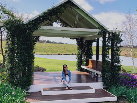 Margaret River: A Wine Lover's Dream