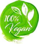 meline sauce-vegan-The Vegan Society-vegetal