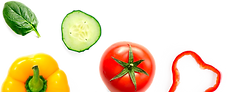 tomates_edited.png