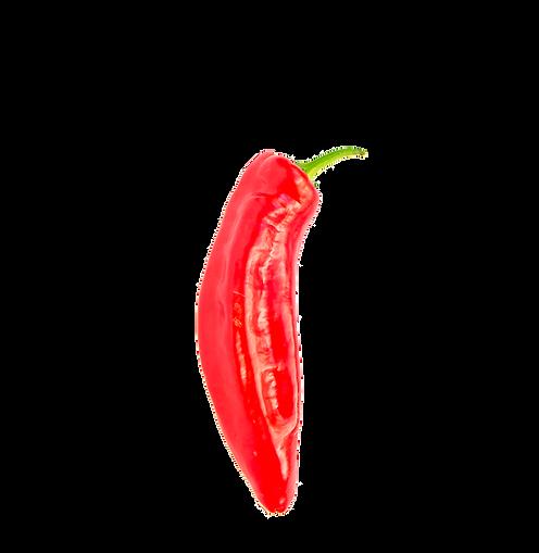 meines sauce- recettes soignées-méthode artisanale