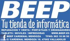 BeepInformática
