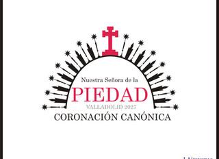 BASES TERCER CONCURSO DE POESÍA CON MOTIVO DE LA CORONACIÓN CANÓNICA