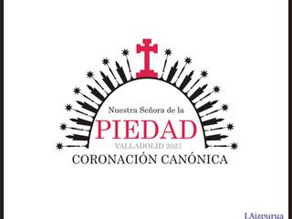 II Concurso de Poesía. Coronación de Nuestra Madre la Virgen de la Piedad.