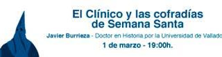 40º Aniversario del Hospital Clínico Universitario de Valladolid