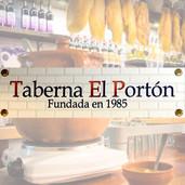 Taberna_el_Portón.jpg