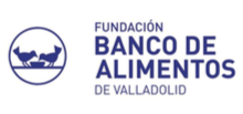 Carta del Banco de Alimentos para la Gran Recogida