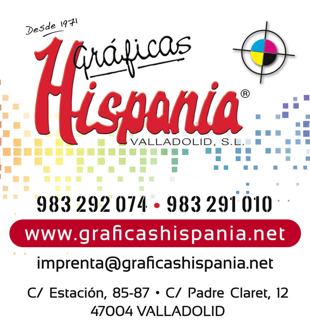 Graf. Hispania.jpg