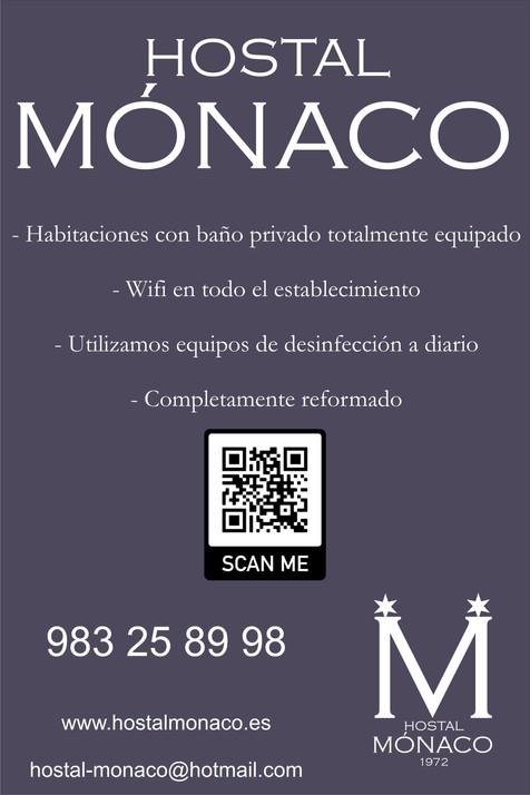 HOSTAL MONACO.jpeg
