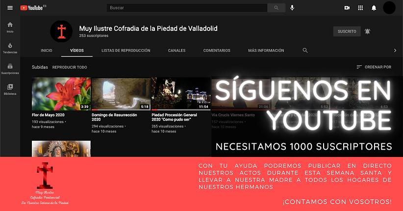 nuevo canal de youtube.png