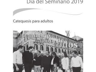 Día del Seminario 2019