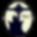 Logo Juventud.png
