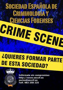 Sociedad_Española_de_Criminologia.png
