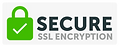 366-3669285_secure-ssl-encryption-logo-p
