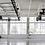 Thumbnail: Parlay Studios.......... 1200 Seated /5000 Cocktail
