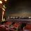 Thumbnail: The Jane..... 75 C Mezzanine 300 C Ballroom
