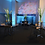 Thumbnail: NYIT Auditorium............ 260 Cocktail