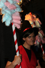 VITELLA'S CATERING COTTON CANDY SERVED ON CUSTOM MADE STRIPED POLES.jpg