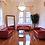Thumbnail: Midtown Loft 180 Seated & Terrace 100/150