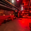 Thumbnail: The Delancey - All Year Rooftop Bar
