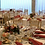 Thumbnail: Kaufman Music Center........... 110 Seated /220 Cocktail