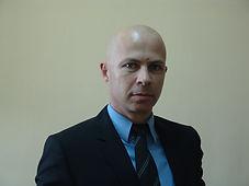 """עורך דין פלילי בת""""א"""
