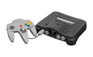 N64FrontPage.jpg