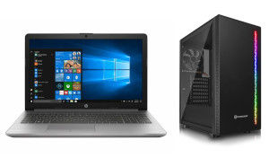 PcUnit&LaptopFrontPage.jpg