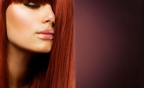 women-with-beautiful-hair.jpg