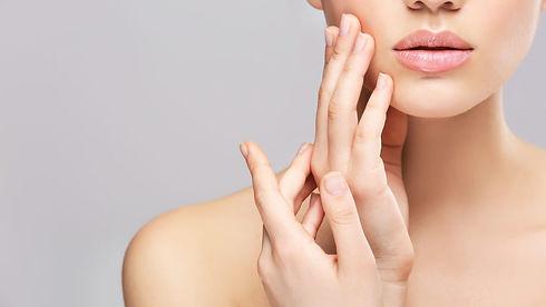 Skin-Care-Routine-For-Sensitive-Skin-120