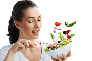 69903-supplement-nutrient-dietary-eating