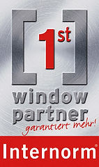 Logo_1st_window_300dpi.jpg