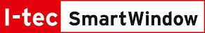 INT_LogoProduktmarken_I-tec_d_Smartwindo