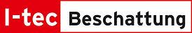 INT_LogoProduktmarken_I-tec_d_Beschattun