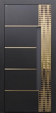B9-T2 Design Goldglanz 1803600 Premium20
