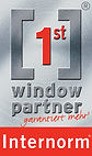 1st Window Partner