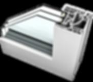KF520_Studio