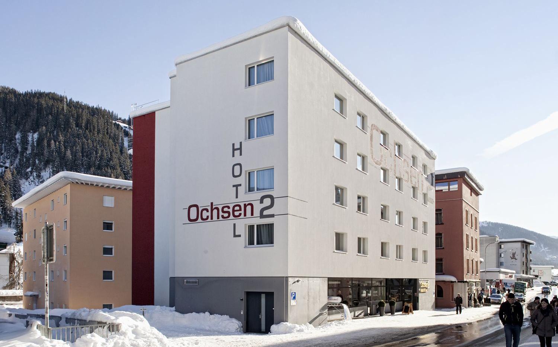 Ochsen 2.jpg